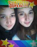 Fotolog de barby295: Chicas